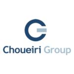 Choueiri Group Logo