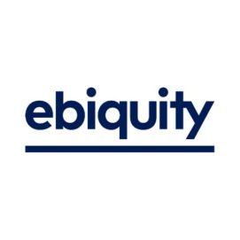 Ebiquity
