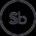 Silverbullet Logo