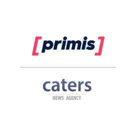 Primis Caters