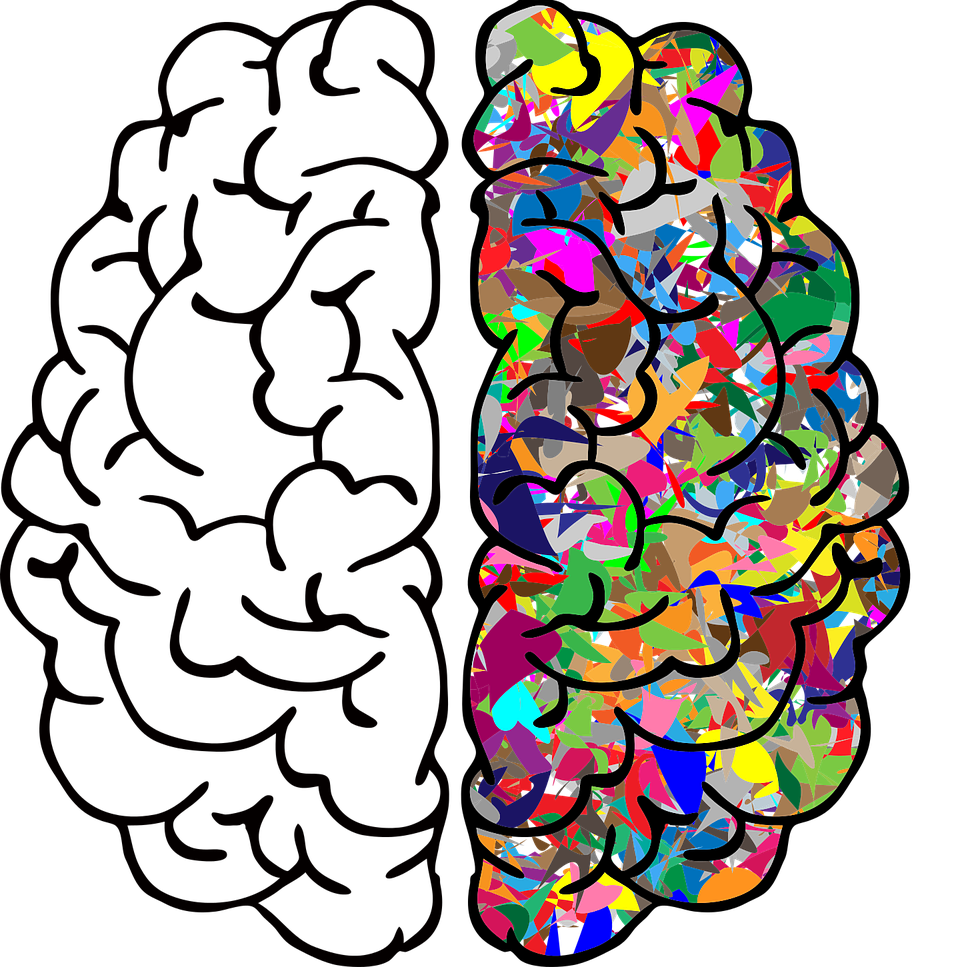 Creativity in a World of Data: How Can We Use Our Minds to Open Up New Opportunities? | ExchangeWire.com