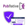 Exchangewire_Pubnative_IAB