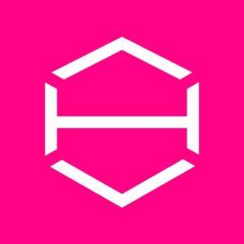 Hivestack
