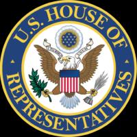 US House