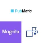 PubMatic Magnite Index Exchange