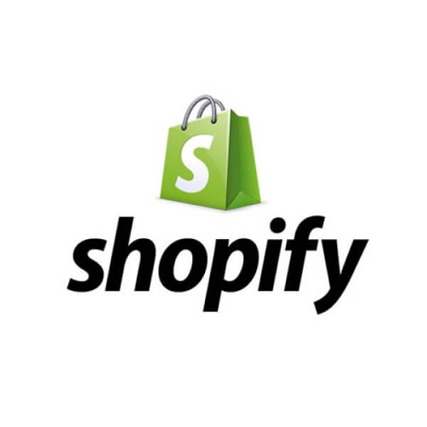 Fraud Detected on Shopify; S4 Capital Acquires 2 New Agencies