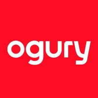 Ogury bổ nhiệm Christophe Parcot làm Giám đốc điều hành