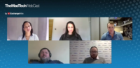 The MadTech Webcast: Google Kills the Third-Party Cookie - What Now and Next?