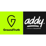 GroundTruth Addy