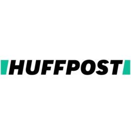 Huffpost rise videos