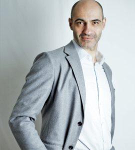 Alfonso Asensio