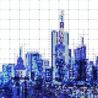 City Data