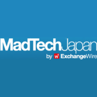 MadTech Japan (Day 2) - How Marketing is Driving Digital Transformation