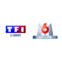 TF1-M6