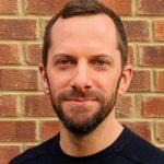 Kevin Joyner
