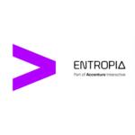 Accenture Entropia