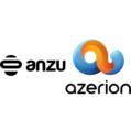 Anzu Azerion