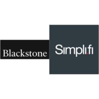 Blackstone Simpli.fi
