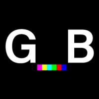 Group Black