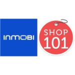 InMobi Shop101