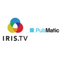 IRIS Pubmatic