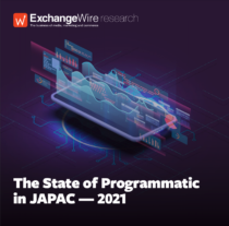 State of Programmatic 2021 cover