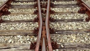 Track Merge