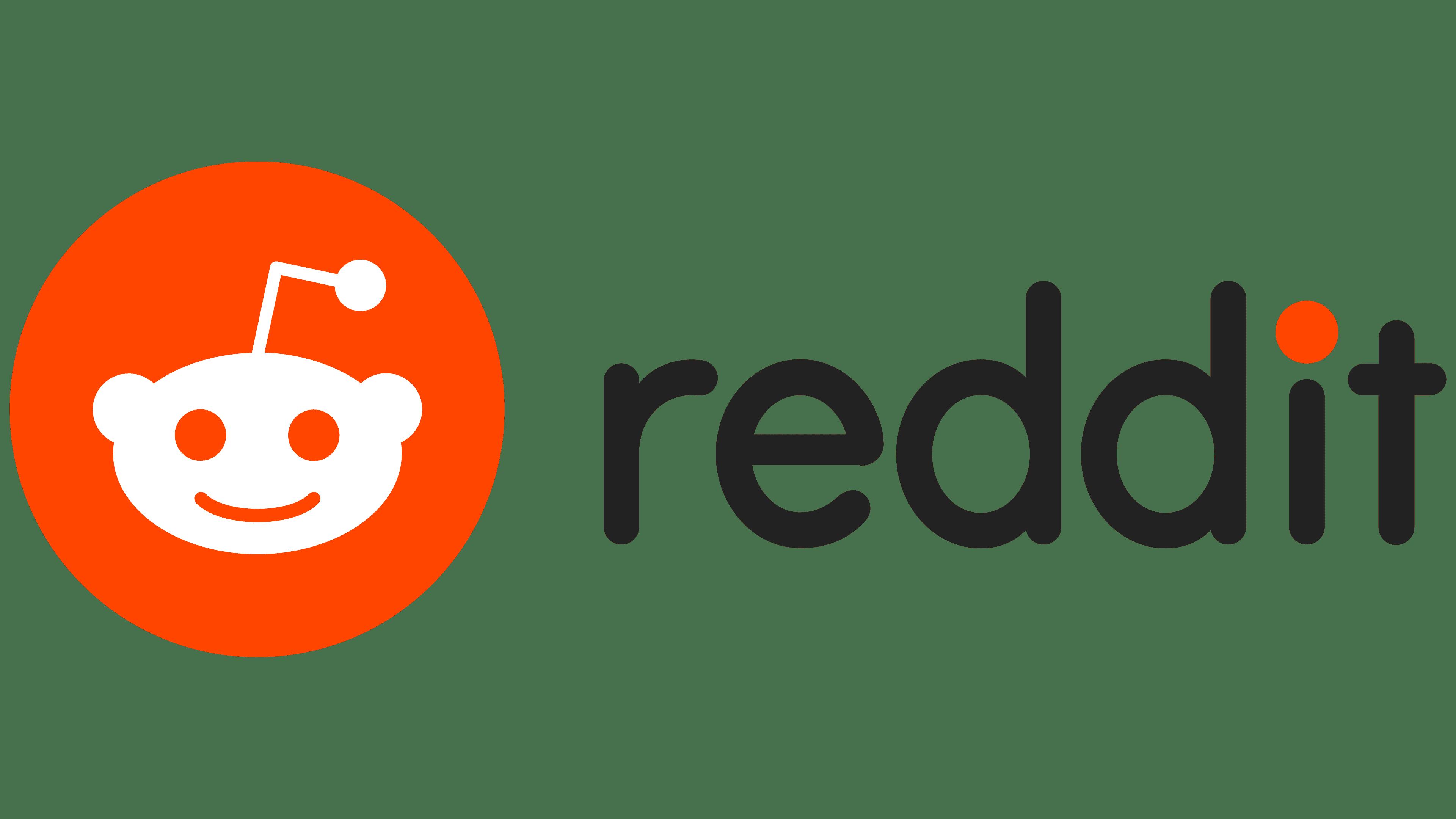 Reddit Reportedly Preparing for IPO; Cajoo Raise $40m   ExchangeWire.com