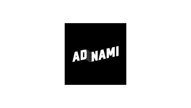 Adnami