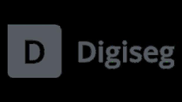 Digiseg Logo