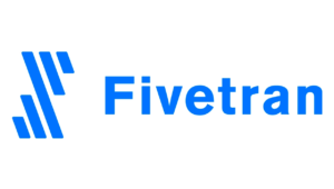 Fivetran