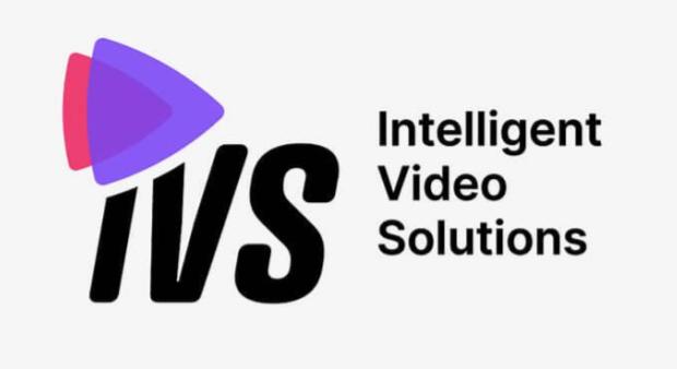 Intelligent Video Solutions