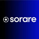 Sorare