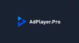 adplayer.pro