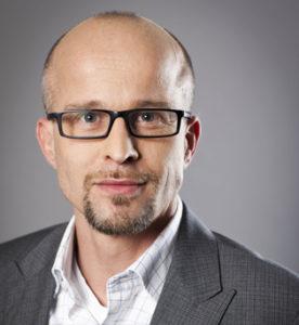 Stefan Ropte