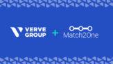 verve group match2one