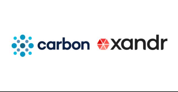 carbon xandr