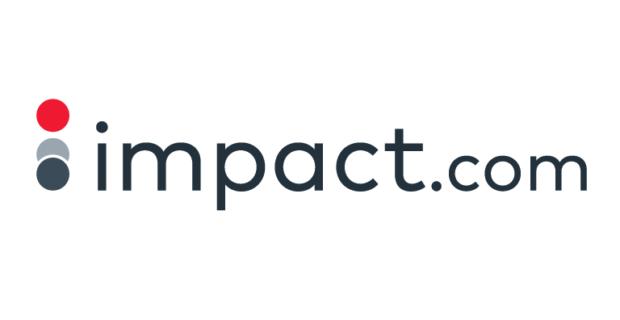 impact.com