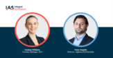 integral ad science hires