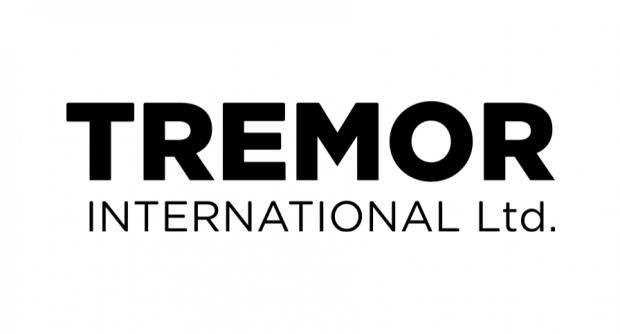 tremor international